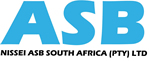 Nissei ASB South-Africa